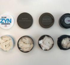 Identiske produkter – ulike reguleringer