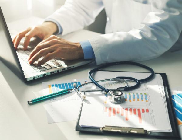 Skal undersøke om snus kan beskytte mot alvorlig coronasykdom