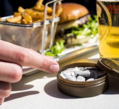 Norske myndigheter: Snus forårsaker ingen skade