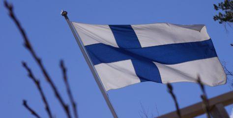 Vil legalisere snus i Finland