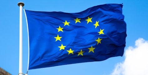 EU bommer når snus sidestilles med røyk
